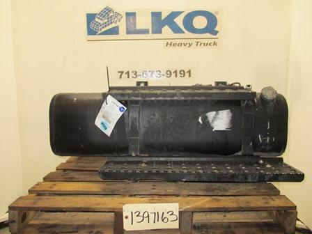 FORD F650SD (SUPER DUTY) Fuel Tank