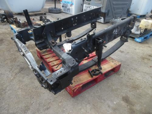 INTERNATIONAL 4400 Front End Assembly