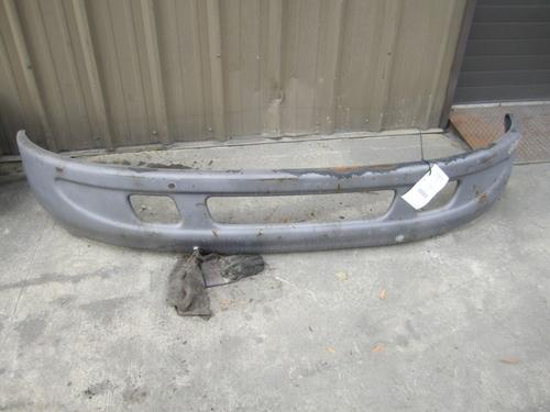 INTERNATIONAL 4200 Bumper Assembly, Front