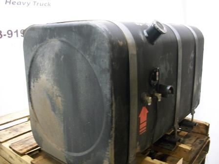 MACK MS200 Fuel Tank