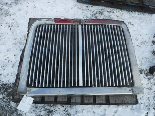 WESTERN STAR 4900 Grille