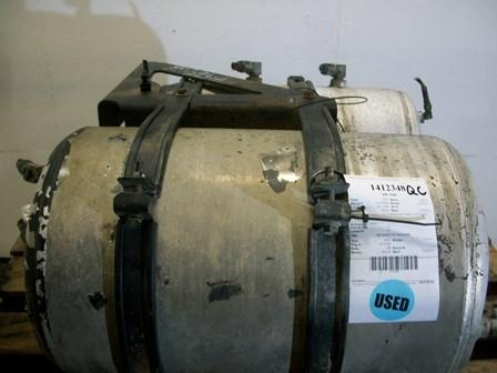 MACK CXN613 Air Tank