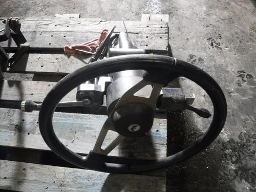 WESTERN STAR 4900 Steering Column