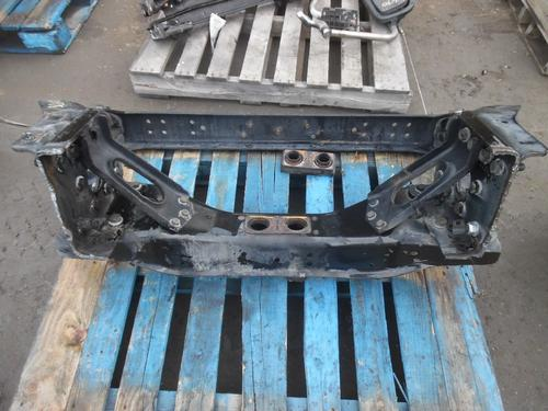 FREIGHTLINER CASCADIA 113 Front End Assembly