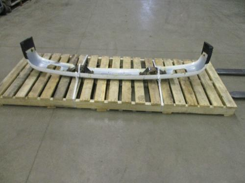 GMC W5500 Bumper Assembly, Front