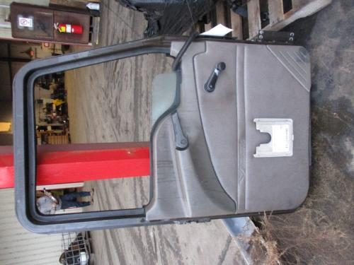 MACK CXN612 Door Assembly, Front