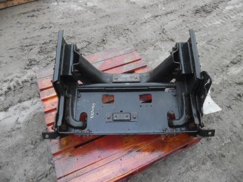 FORD F650SD (SUPER DUTY) Front End Assembly