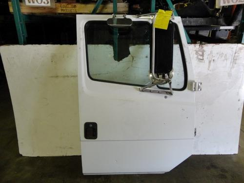 FREIGHTLINER FL Door Assembly, Front