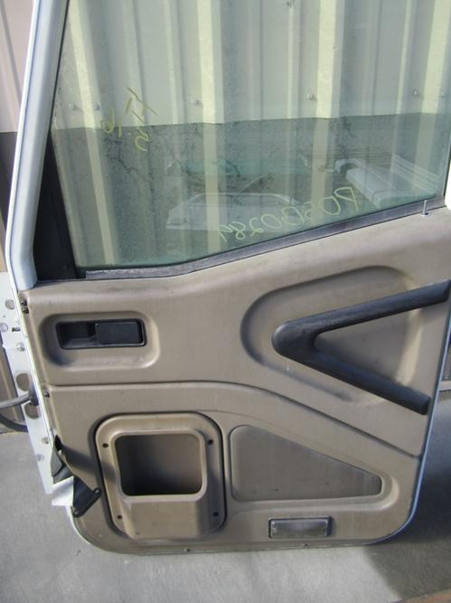 INTERNATIONAL 9400I Door Assembly, Front