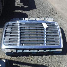 FREIGHTLINER CASCADIA 113 Grille