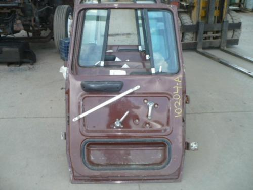 FORD LS9000 Door Assembly, Front