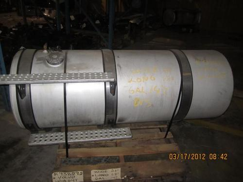 WHITE/GMC WIA Fuel Tank
