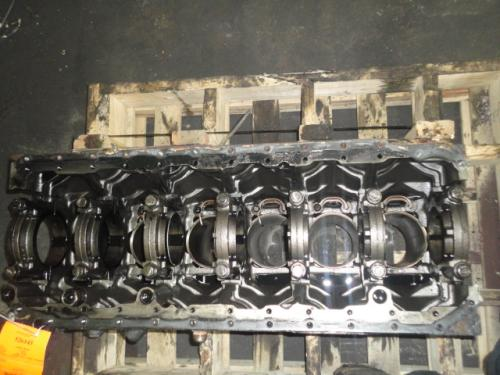 CUMMINS M11 CELECT   280-400 HP Cylinder Block