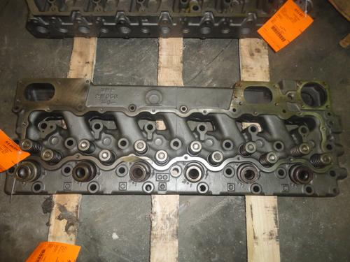 CAT 3306-PC Cylinder Head
