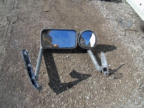 STERLING ST9500 Mirror (Side View)