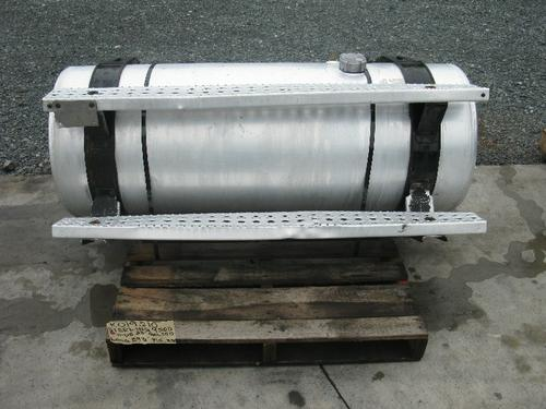 STERLING ST9500 Fuel Tank