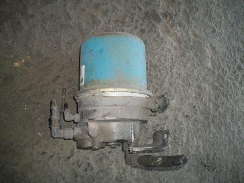 FORD L8513 Air Dryer