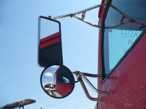 WESTERN STAR 5800 Mirror (Side View)