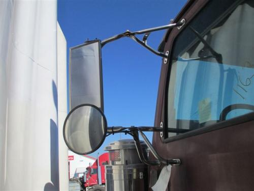 WESTERN STAR 4964 Mirror (Side View)