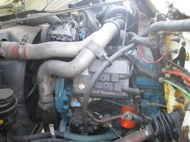 INTERNATIONAL DT466E EPA 96 Engine Assembly