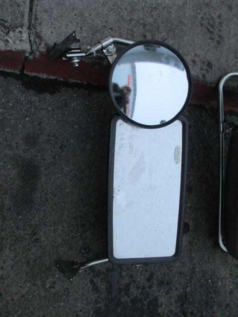 INTERNATIONAL 9670 Mirror (Side View)