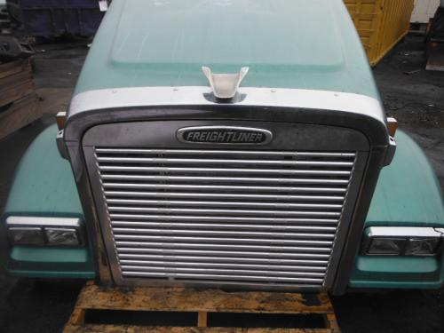 FREIGHTLINER FLD132 CLASSIC XL Hood