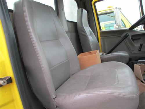 STERLING ACTERRA 6500 Seat, Front
