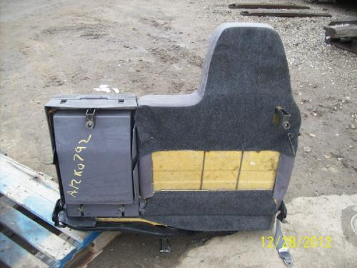 UD TRUCK UD1400 Seat, Front