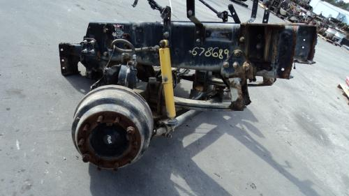 MACK CTP713 Front End Assembly