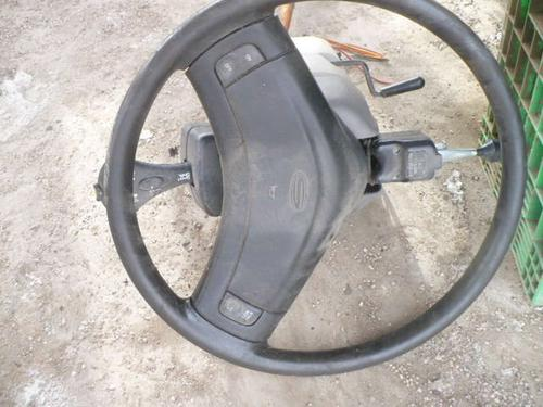 STERLING A9500 Steering Column