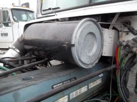 FREIGHTLINER FLD120 Air Cleaner