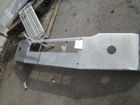 FREIGHTLINER  Bumper Assembly, Front