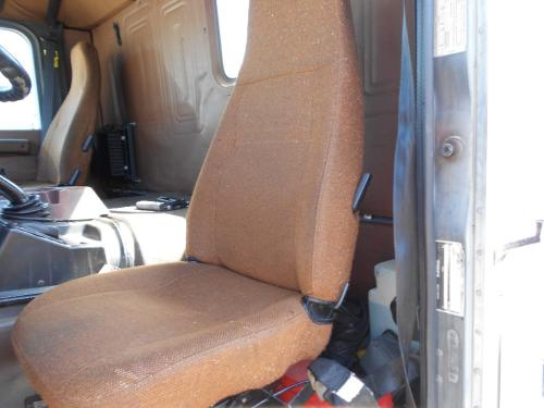 INTERNATIONAL 9600 Seat, Front