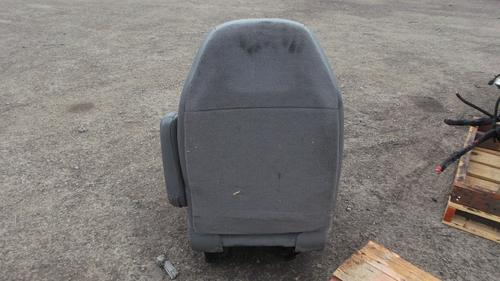 FORD E350 Seat, Front