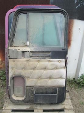 FREIGHTLINER  Door Assembly, Front