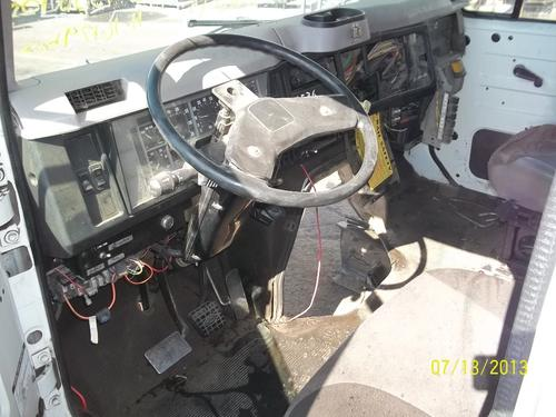 INTERNATIONAL F4900 Cab