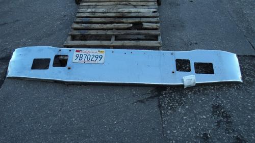 KENWORTH K100 Bumper Assembly, Front