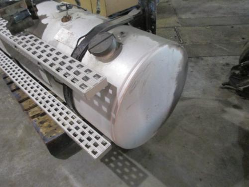 FORD LTA9000 Fuel Tank