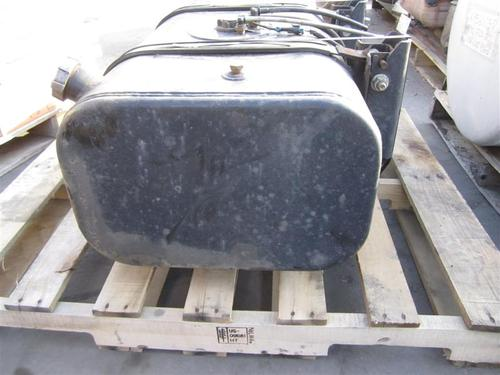 INTERNATIONAL CF500 Fuel Tank