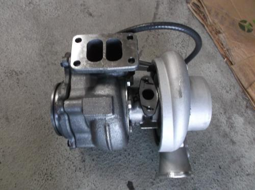 CUMMINS ISC-8.3 Turbocharger / Supercharger