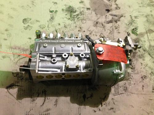 CUMMINS 6BT-5.9 Fuel Pump (Injection)