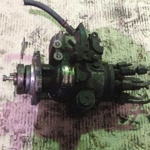 FORD 6.9 Fuel Pump (Injection)