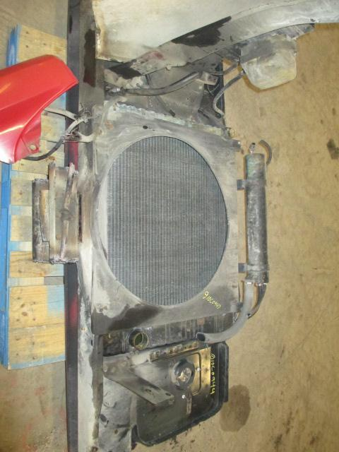 GMC C7000 Body Parts, Misc.