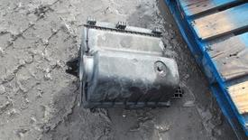 DODGE SPRINTER 2500 Air Cleaner