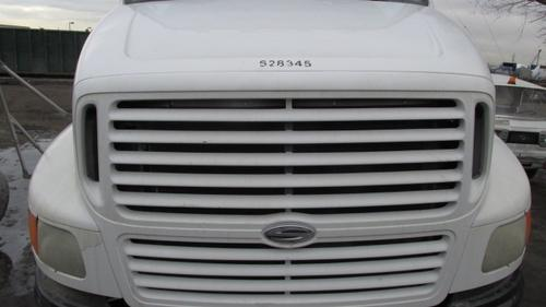 STERLING A9500 Hood