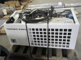 THERMOKING  Refer Unit