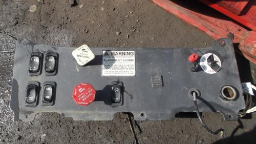 FREIGHTLINER M2 112 Interior Parts, Misc.