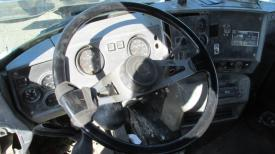 MACK DM600 Steering Column