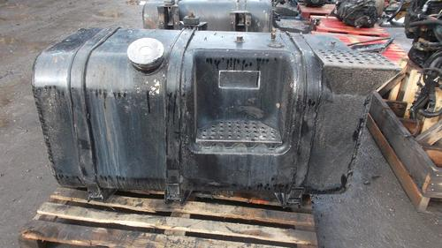 INTERNATIONAL 2375 Fuel Tank
