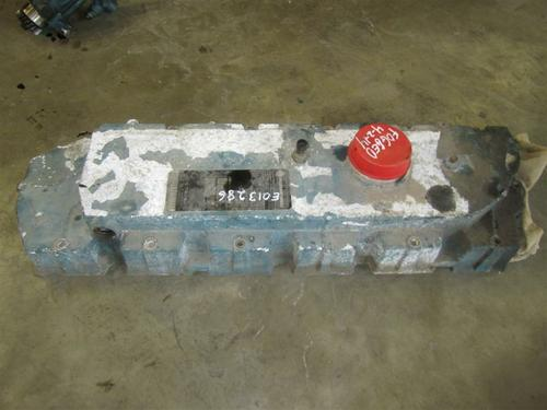 INTERNATIONAL DT466E   Valve Cover